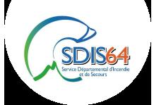 SDIS64