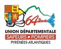 Logo UDSP64